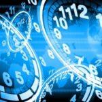 『神・時間術』を読んで早速実践していること