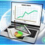 NISA投資4年半の運用実績(実額公表)