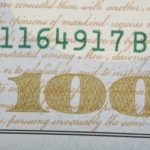 SBI証券でも100円以上1円単位での投信買付が可能に