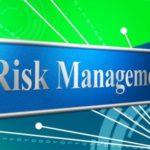 個人賠償責任保険の適用範囲に注意