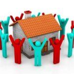 住宅ローンを抱えていれば金利は気にせざるを得ない