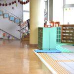 2019年度後半からの幼児教育無償化が決定!我が家への影響を整理する【後編】