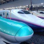 単純に新幹線で往復するだけなのであれば旅行パックの企画商品を探してみよう