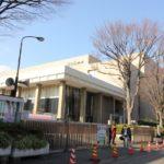 NHKホールでの『映像の世紀』コンサート