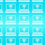 モバイルWi-Fiの契約更新・変えるべきか継続すべきか