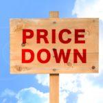 ニッセイの購入・換金手数料なしシリーズが信託報酬を値下げ・併せてiDeCo用の商品の値下げも期待したい!